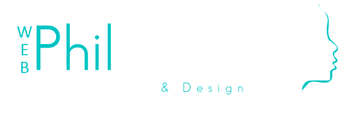 Студия PhilGroup – SEO, Web-дизайн